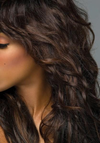 Kelly Rowland Press Shot