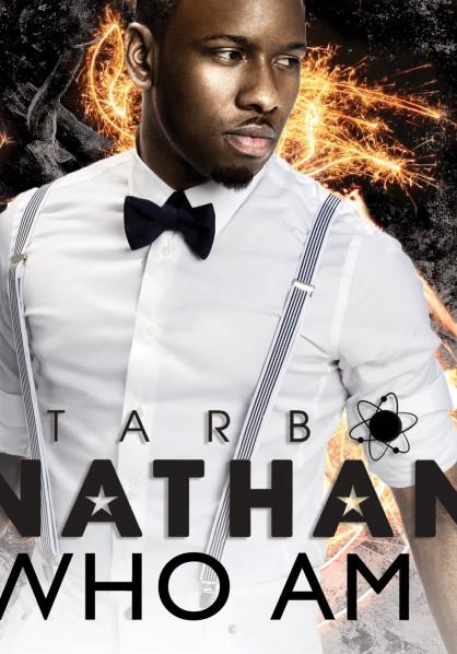 Starboy Nathan