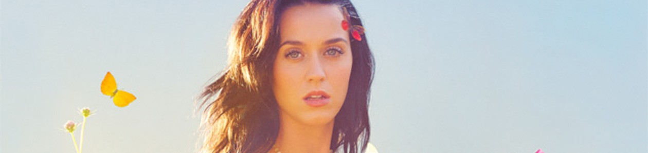 Katy Perry_Hero