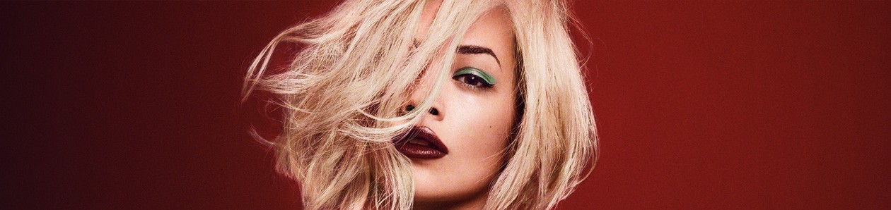 Rita Ora 1260x298 hero banner - press photo 2014