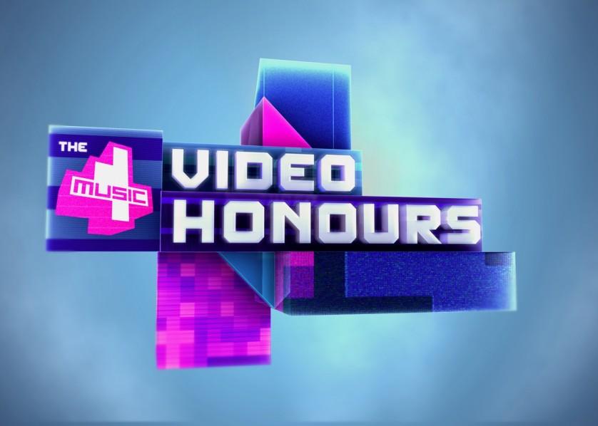 4Music Video Honours