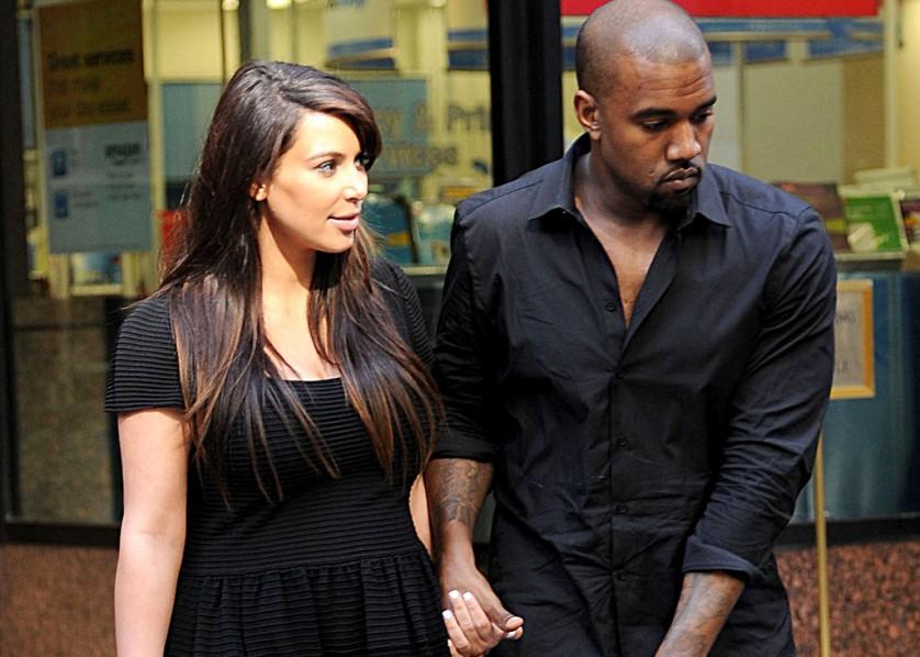 Cover Media - Khloé Kardashian