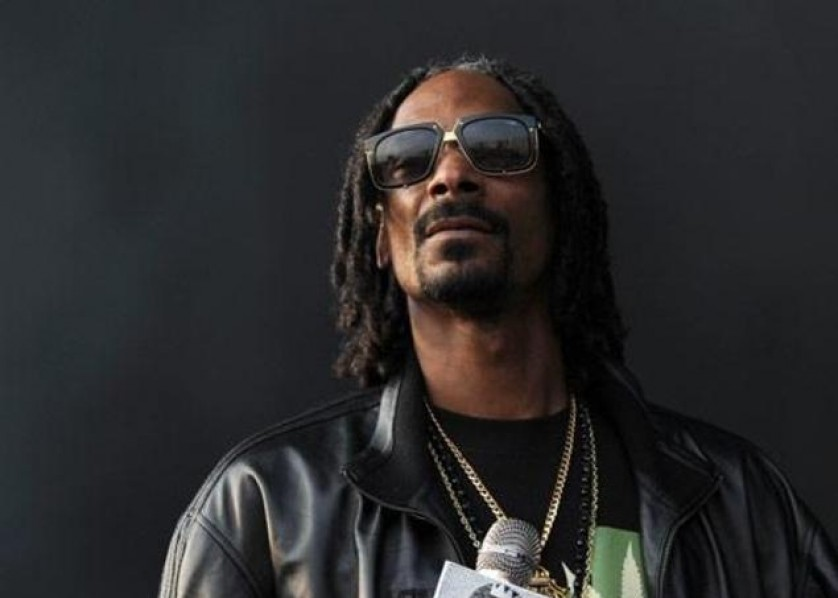 snoop dogg dreads snoop dogg to play one off london gig 4music
